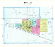 Tingley, Ringgold County 1894